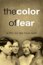 The Color of Fear (1994)
