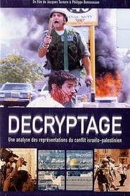 Décryptage (2003) Online Cały Film Zalukaj Cda