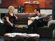 Melissa y Joey 1x4