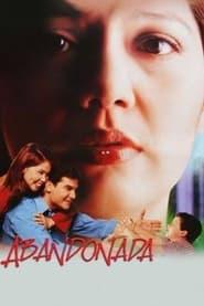 Watch Abandonada (2000)