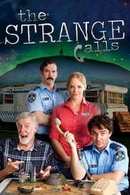 The Strange Calls 2012