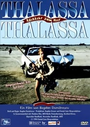 Thalassa, Thalassa - Rückkehr zum Meer 1994