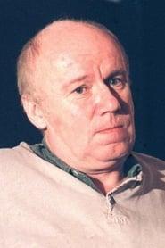 Eugeniusz Priwieziencew