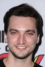 Image Richard Harmon