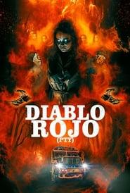 مشاهدة فيلم Diablo Rojo PTY مترجم