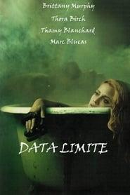 Data Limite (2009) Dublado Online