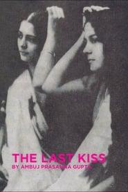 The Last Kiss (1931)