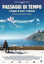 Passaggi di tempo - Il viaggio di Sonos 'e memoria