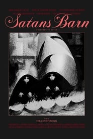 Satans barn [2019]