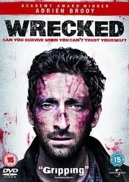 ดูหนัง Wrecked (2010) ผ่ากฏล่าคนลบอดีต