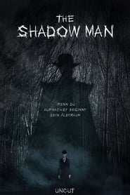 The Man in the Shadows (2017) Full Movie Ganool