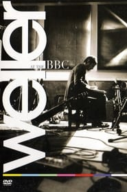 Paul Weller: At The BBC 2008
