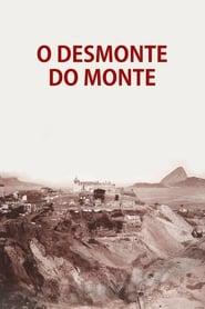 O Desmonte do Monte (2018) Zalukaj Online