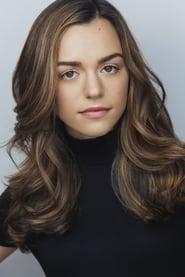 Profil de Isabella Pisacane