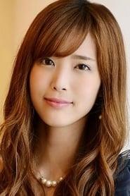 Photo de Sayaka Kitahara Mary Kikakujou (Main Character)