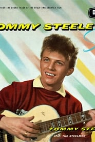 The Tommy Steele Story (1957)