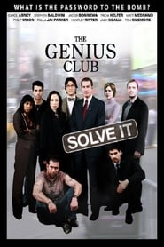 The Genius Club 2006