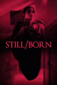 Poster for Still/Born