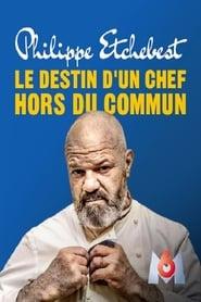 Philippe Etchebest Le destin d'un chef hors du commun