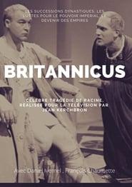 Britannicus 1959