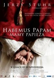 Habemus Papam – mamy papieża