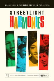 Streetlight Harmonies (2020)