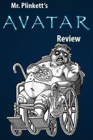 Mr. Plinkett's Avatar Review streaming vf