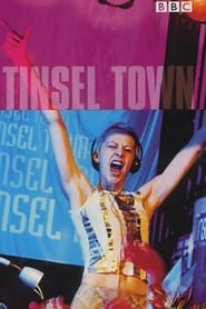 مسلسل Tinsel Town مترجم