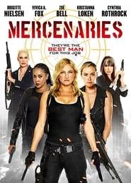 Mercenaries (2014), film online subtitrat
