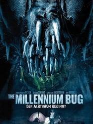 The Millennium Bug film online