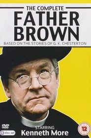 Father Brown 1974