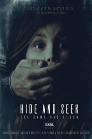 Hide and Seek (TV Series (2019)– )