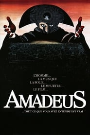film Amadeus streaming
