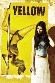 Yellow Poster