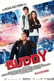 Buddy (2013)