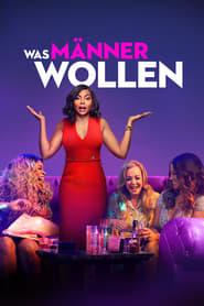 WAS MÄNNER WOLLEN (2019)