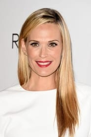 Image Molly Sims