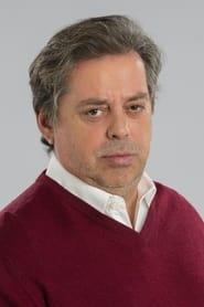 João Brás
