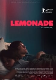 Lemonade Movie Watch Online