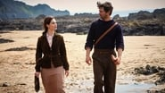 The Guernsey Literary & Potato Peel Pie Society Bildern