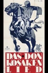 Das Donkosakenlied 1930