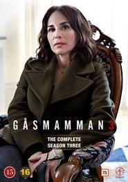 Gåsmamman-Azwaad Movie Database
