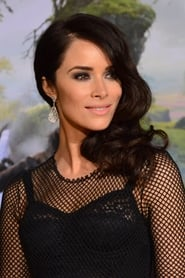 Image Abigail Spencer