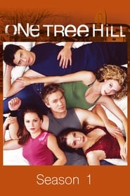One Tree Hill Stagione 1 Episodio 4