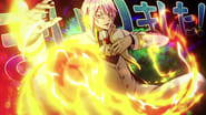 Welcome to Demon School! Iruma-kun - Season 1 Episode 10 : Fierce Battle, Execution Cannonball!!