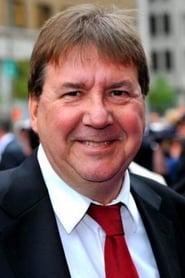 Rémy Girard