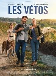 Regardez Les Vétos Online HD Française (2019)