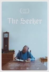 The Seeker (2020)