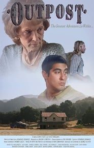 Outpost (2009)