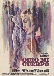 Odio mi cuerpo (1974)